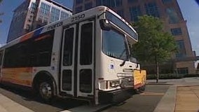 Riders push for MARTA to reinstate all bus routes