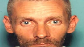 Mattie's Call issued as police search for 41-year-old