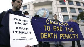 Governor: California's process for imposing death penalty 'infected by racism'