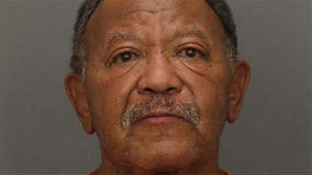 Elderly NJ man beat wife to death, cops say