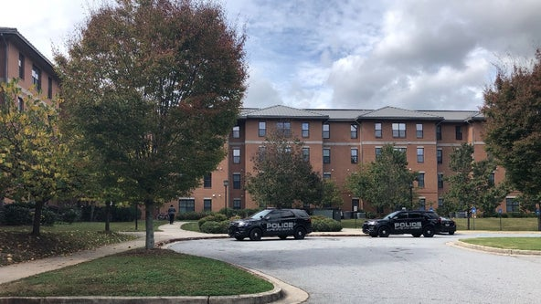 Sheriff: Student injured in shooting at Clayton State University