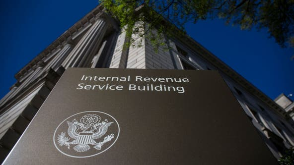Lilburn man indicted in alleged $2M tax refund fraud