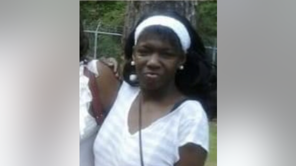 Search for Atlanta woman reported missing Friday
