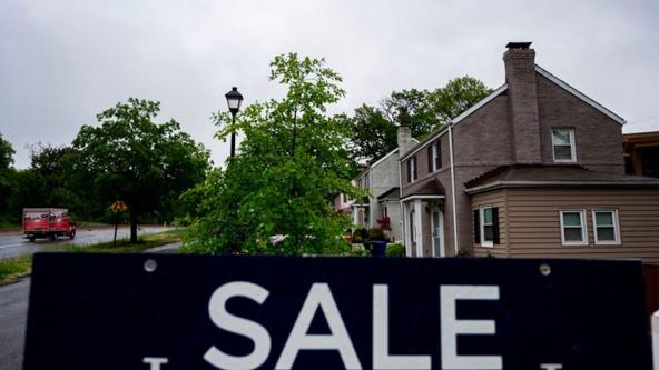 Atlanta real estate remains hot