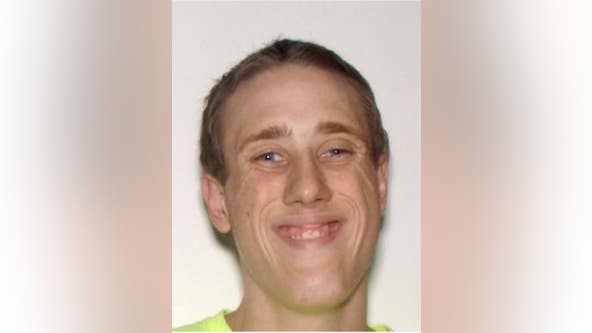 Mattie's Call issued for missing 22-year-old Clayton County man