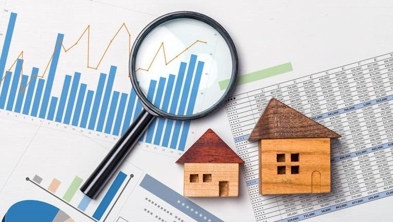 Credible-daily-mortgage-rate-iStock-1186618062.jpg