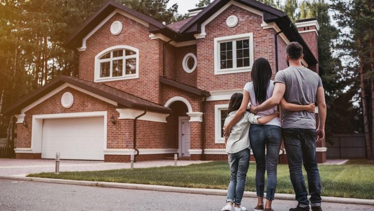 Credible-mortgage-during-coronavirus-iStock-997714898.jpg