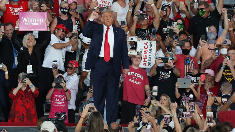 GETTY-Trump-Sanford-Florida4.jpg