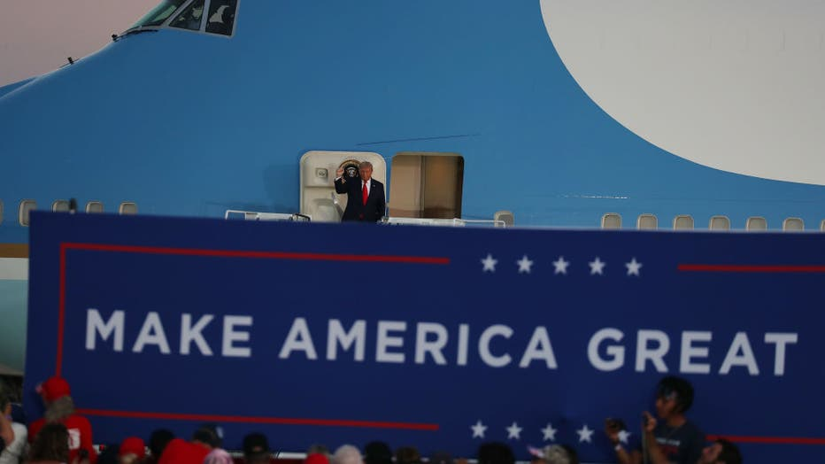 GETTY-Trump-Sanford-Florida5.jpg