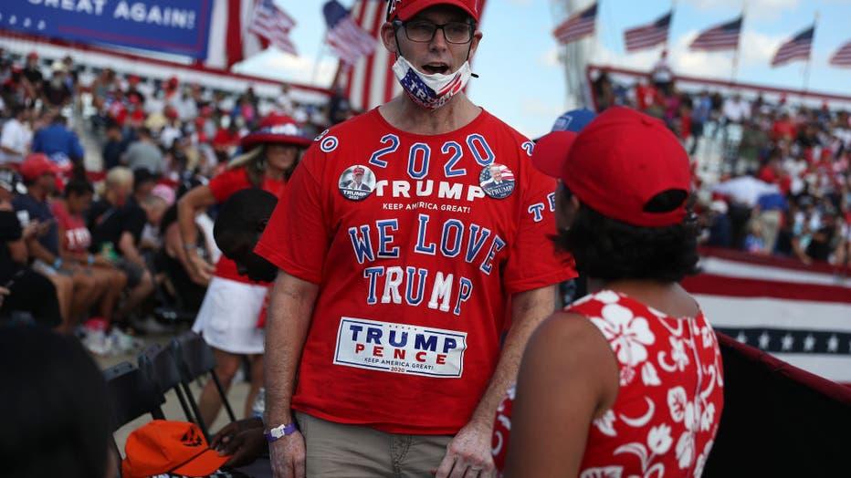 GETTY-Trump-Sanford-Florida7.jpg