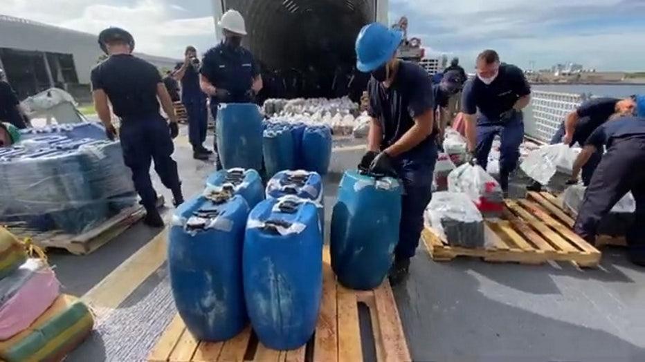 coast-guard-escanaba-1.jpg