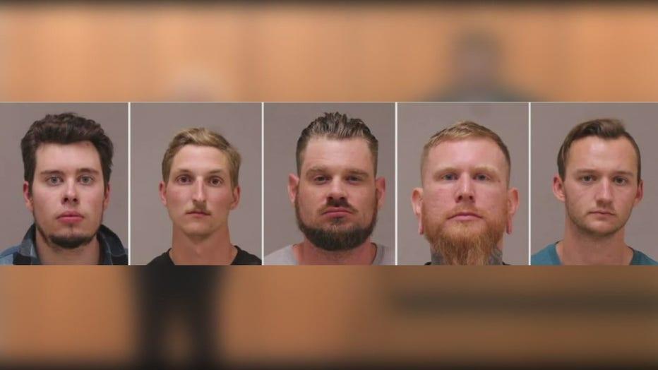 wjbk_whitnapper suspects Grand Rapids_101320