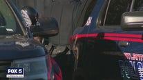Atlanta officer bonus proposal