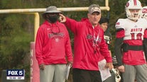 First-round playoff Game of the Week Preview: Cherokee vs. North Gwinnett