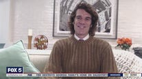 Mr. Manners explainsvirtual Thanksgiving etiquette for virtual Thanksgivings