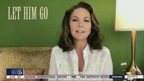 Diane Lane talks latest film