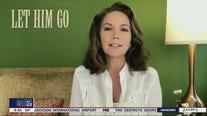 Diane Lane talks latest film