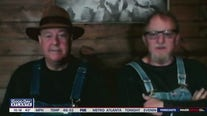 Moonshiners discuss new season