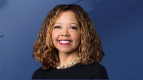 Lucy McBath wins reelection in Georgia's 6th Congressional District