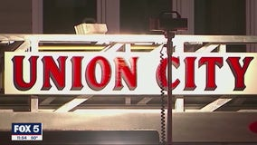 Union City offers COVID-19 relief funding to residents in need
