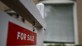 Atlanta home prices rising during COVID-19 pandemic
