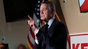 David Perdue declines debate against Jon Ossoff before Georgia runoff