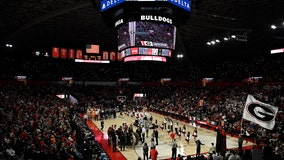Bulldogs' second game cancelled due to COVID-19 cases with Gardner-Webb