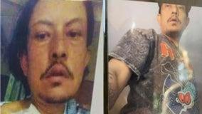Police: Missing Georgia man desperately needs dialysis