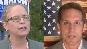 Why the nation is watching Georgia's 7th Congressional District race
