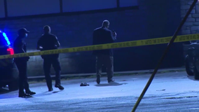 3 dead, 4 shot in 7 separate shootings in violent holiday in Atlanta