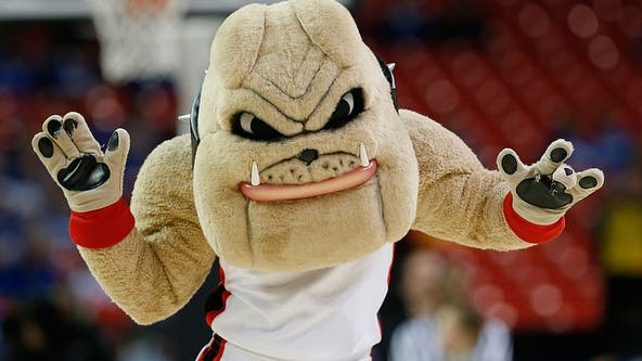 UGA basketball opener canceled over positive COVID-19 tests