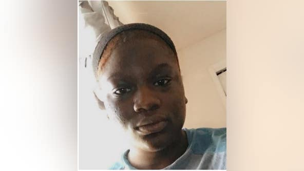 Mattie's Call issued for missing Clayton County 15-year-old