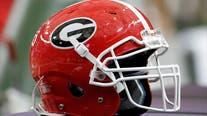 Georgia football to play Clemson for season opener in Charlotte, NC