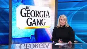 The Georgia Gang: November 8, 2020