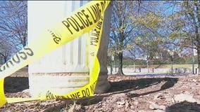 Police investigate deadly stabbing at SE Atlanta park