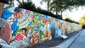 2 metro Atlanta cities named 'most generous cities in America'