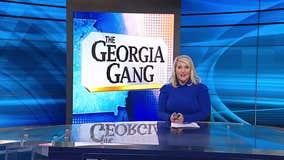 The Georgia Gang: December 6, 2020