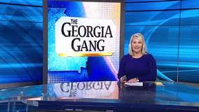 The Georgia Gang: November 15, 2020