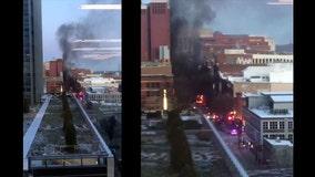 Nashville explosion: Reward grows to more than $300K