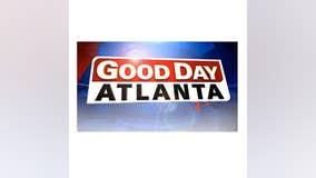 Good Day Atlanta Viewer Information: December 31, 2020