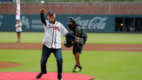 Braves legend, Hall of Famer pitcher Phil Niekro dies after cancer battle