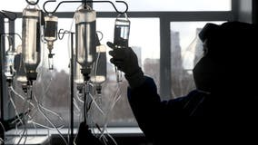 Idaho boy, 12, falls critically ill from COVID-19 complication