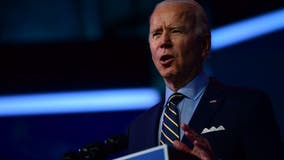 Biden warns of damage to national security by Trump administration amid 'roadblocks' to transition