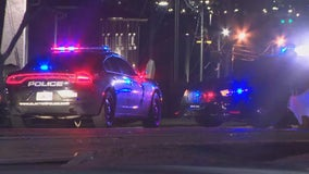 Clayton County police investigate deadly crash involving pedestrian