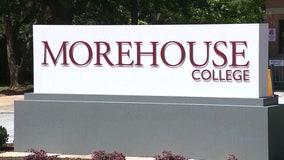 Clark Atlanta, Morehouse, Spelman requiring COVID-19 vaccinations for fall semester