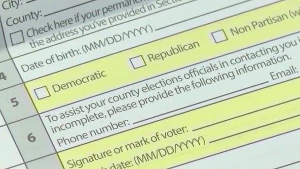 Ballot drop box investigation for 2020 begins in Georgia