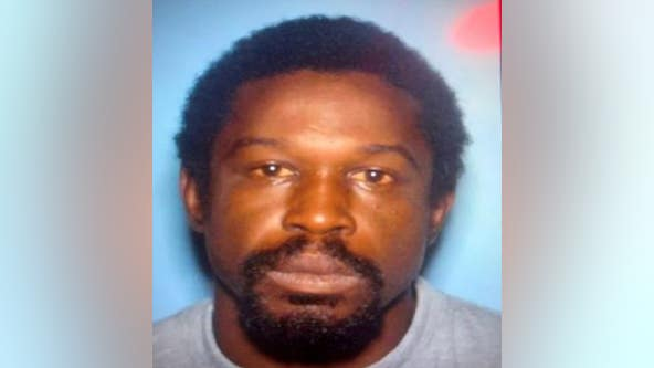 Mattie's Call for missing 39-year-old Clayton County man