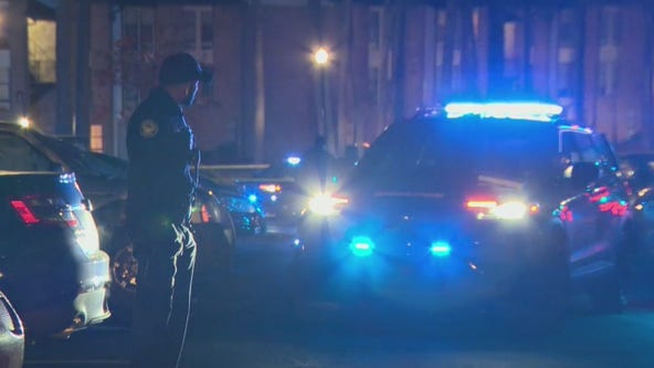 Police: Argument leads to deadly shooting in southwest Atlanta
