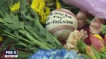 Remembering Hank Aaron