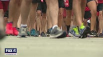 Peachtree Road race changes